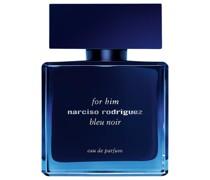 for himdüfte Eau de Parfum 50ml