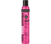 Color Lock Spray