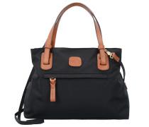 X-Bag Handtasche 29 cm