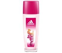 75 ml Deodorant Spray