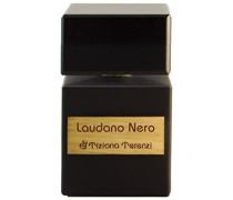 Blackdüfte Eau de Parfum 100ml