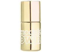 Gold Nagellack 14.0 ml