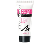 Perfect + Protect Primer 30.0 ml