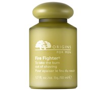 50 ml  Fire Fighter After Shave Balsam