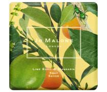 100 g Lime Basil & Mandarin Bath Soap Stückseife