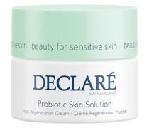 Probiotic Skin Solution Pflege Gesichtscreme 50ml