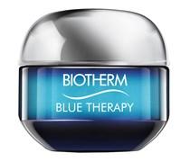 50 ml  Blue Therapy Jour für trockene Haut Gesichtscreme