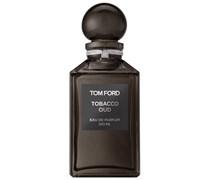 250 ml Private Blend Düfte Tabacco Oud Eau de Parfum (EdP)