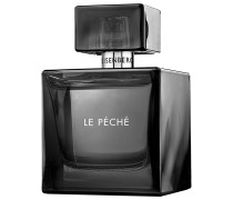 30 ml  L'Art du Parfum - Men Le Péché Eau de (EdP)