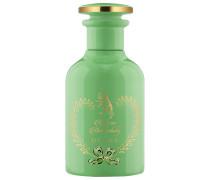 Körperöl Parfum 20ml