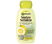 250 ml  Tonerde & Zitrone Haarshampoo