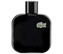 100 ml  Eau de L.12.12 Noir Toilette (EdT)