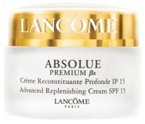 50 ml Absolue Premium ßx Crème LSF 15 Gesichtscreme 50ml