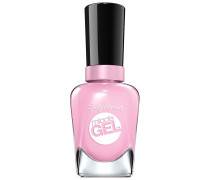 14.7 ml Nr. 239 - Smartease Miracle Gel Nagellack