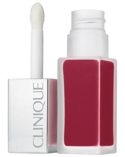Candied Apple Lipgloss 6.0 ml