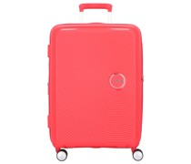 Soundbox 4-Rollen Trolley 67 cm