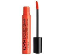 Lippenstift Lippen-Make-up 4ml Rot