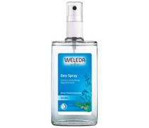 Salbei Deo Spray Deodorants 100.0 ml