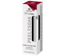 Striplac Make-up Nagelpflegestift