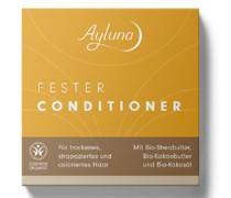 Fester Conditioner 60g