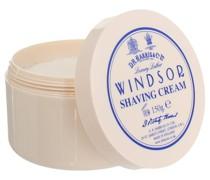 Windsor Shaving Cream Bowl