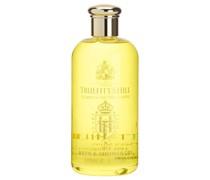 1805 Bath & Shower Gel