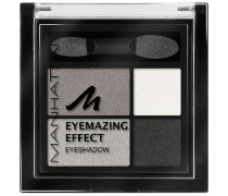 Nr. 109A - Smokey Smile Eyemazing Effect Eyeshadow Lidschatten 5g
