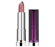 5 g  Nr. 240 - Galactic Mauve Color Sensational Lippenstift