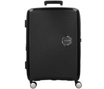 Soundbox 4-Rollen Trolley 77 cm