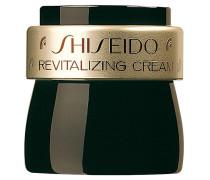 40 ml  Revitalizing Cream Gesichtscreme
