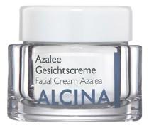 Azalee Gesichtscreme