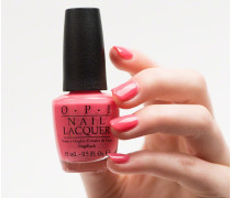 Nr. I42 Elephantastic pink Nagellack 15ml