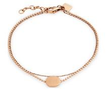 -Armband Roségold 32011540