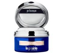 Foundation/Powder Make-up Puder 50g