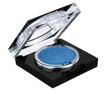 Nr. 19 - Aquatic Eye Glow Lidschatten 4g