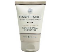Ultimate Comfort Shaving Cream Tube
