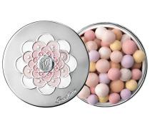 Les Météorites Pearls Puder