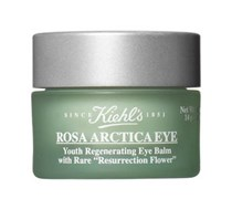 14 ml Rosa Arctica Eye Augenbalsam