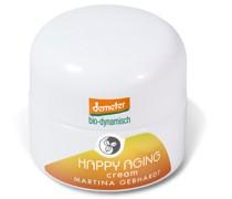 Happy Aging - Cream 15ml