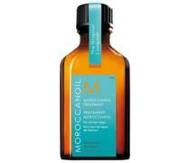 Pflege Haarpflege Haaröl 25ml