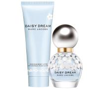1 Stück  Daisy Dream Duftset