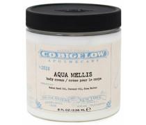 Aqua Mellis Body Cream
