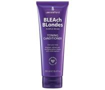 Bleach Blondes Haarpflege-Serie Haarfarbe 250ml