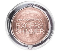 7 g  Nr. 20 Copper Excess Shimmer Eyeshadow Lidschatten