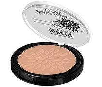 7 g  Nr. 05 - Almond Mineral Compact Powder Puder