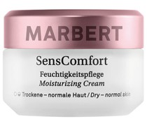 Sensitive Care Gesicht Gesichtscreme 50ml