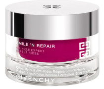 50 ml  Wrinkle Expert Night Cream Gesichtscreme