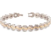 Boccia-Armband Titan One Size 88033787