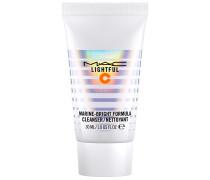 30 ml Little Lightful C Marine-Bright Formula Cleanser Reinigungsschaum