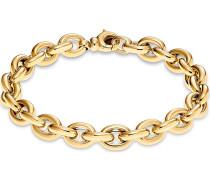 -Armband 585er Gelbgold One Size 87199096